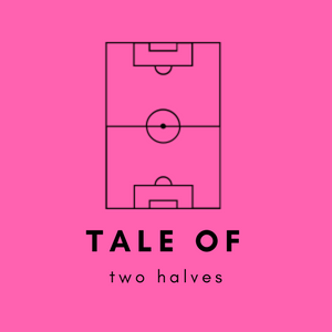taleoftwohalves.uk