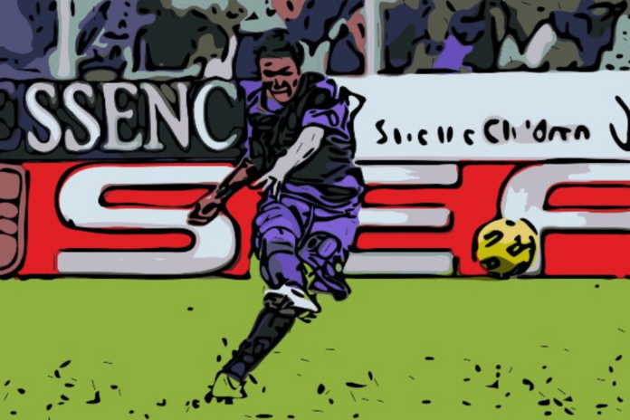 Fiorentina Champions League Florence