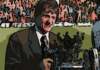 Kenny Dalglish Liverpool Blackburn Newcastle Premier League