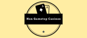 non gamstop uk sports betting